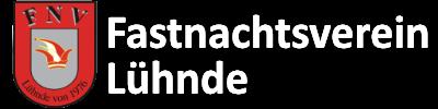 Fastnachtsverein Lühnde